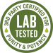 3rdpartylabtested